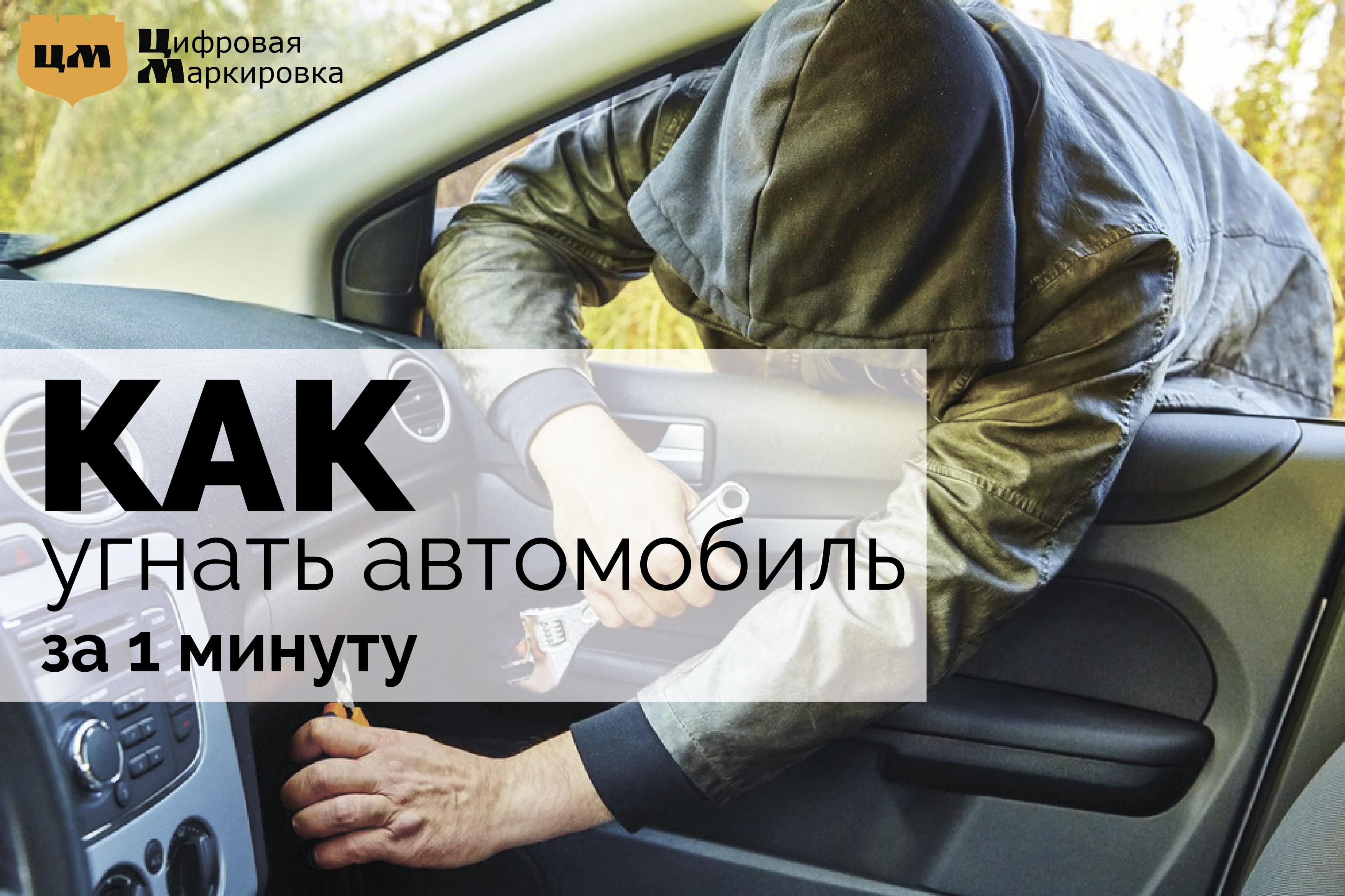 kak-ugnat-avtomobil-za-minutu-cifrovaya-markirovka-8